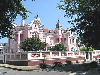 Културно-информационен център